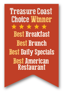 Berry Fresh Cafe Best Breakfast Best Brunch Best Daily Specials Best American Restaurant